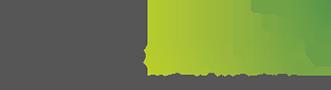 Online Influx Logo